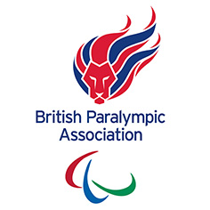 British Paralympic association physiotherapy & medical care