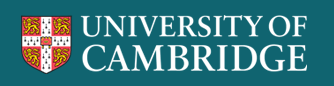University of Cambridge medical care